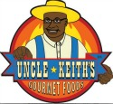 Uncle Keith's Gourmet Foods